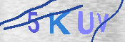 This is a CAPTCHA image. Please type the characters you see here into the box below.